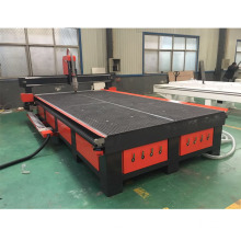 2030 cnc router carving machine